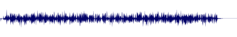 waveform of track #127835