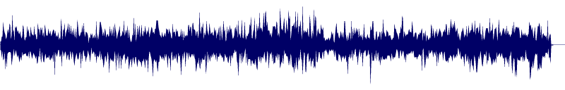 waveform of track #127836