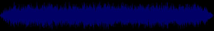 waveform of track #127857