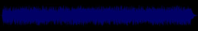 waveform of track #127882