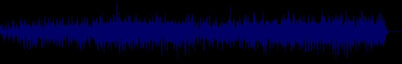 waveform of track #127891