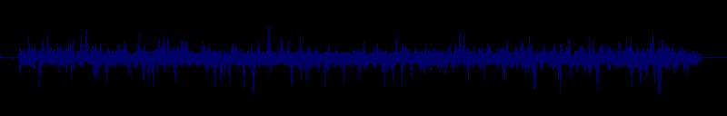 waveform of track #127896