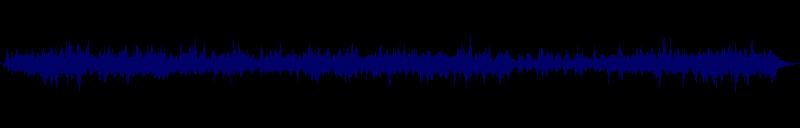 waveform of track #127897