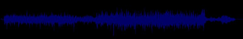 waveform of track #127906
