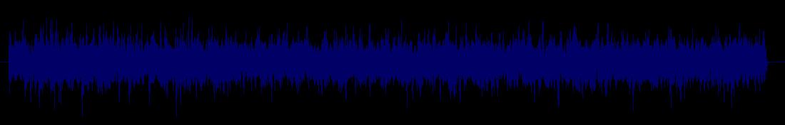 waveform of track #127911