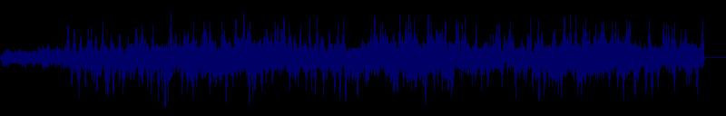 waveform of track #127918