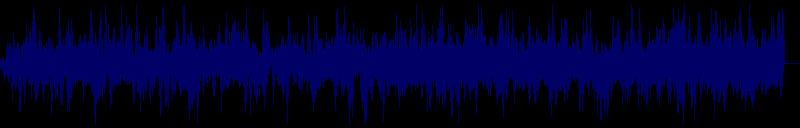 waveform of track #127924