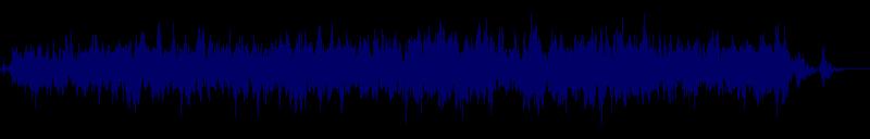 waveform of track #127933