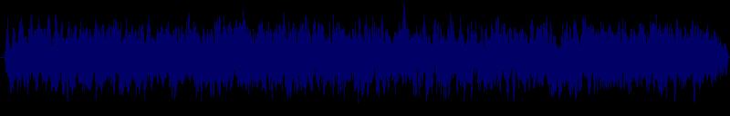 waveform of track #127934