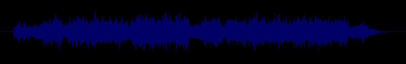 waveform of track #127944