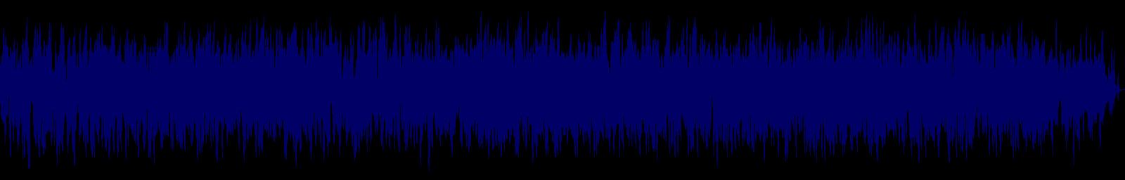 waveform of track #127975