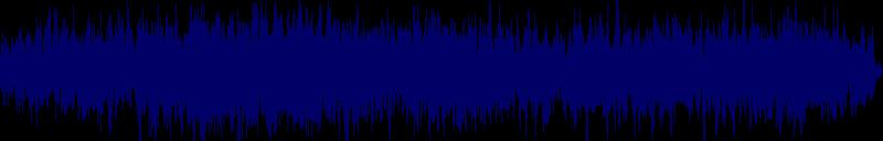waveform of track #127977