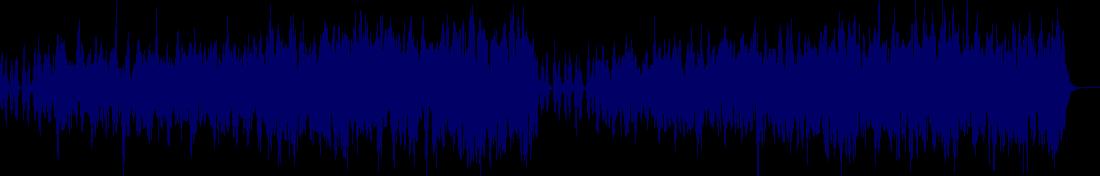 waveform of track #127979