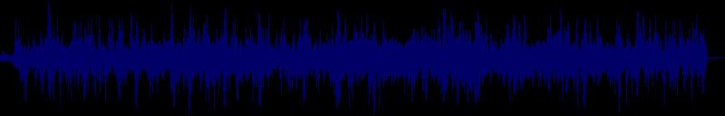 waveform of track #127981