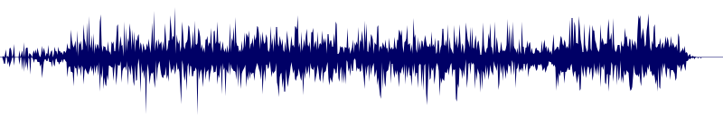waveform of track #127990