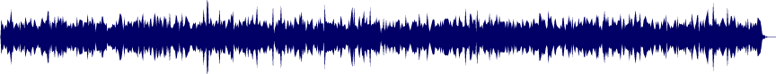 waveform of track #12802