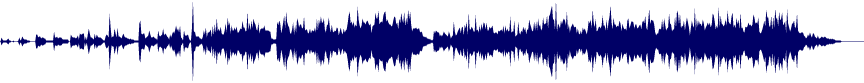 waveform of track #12803