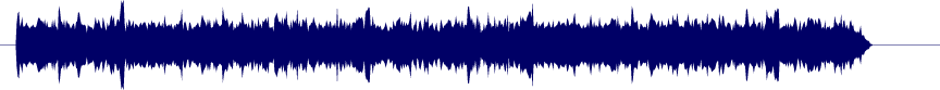 waveform of track #12809