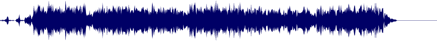 waveform of track #12817