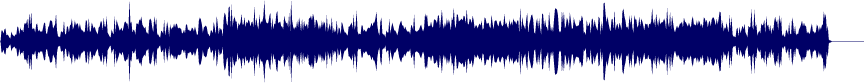 waveform of track #12839