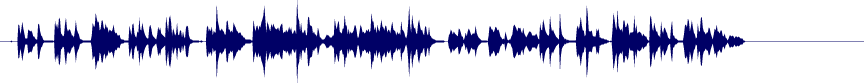 waveform of track #12858