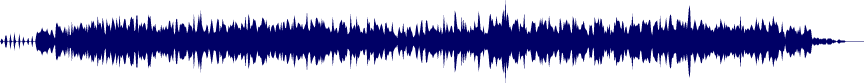 waveform of track #12869