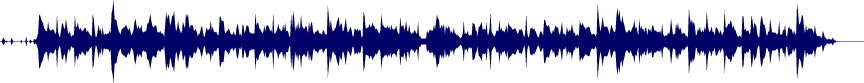 waveform of track #12872