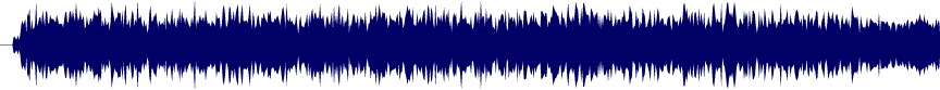 waveform of track #12876