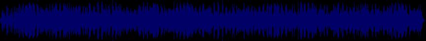 waveform of track #12897