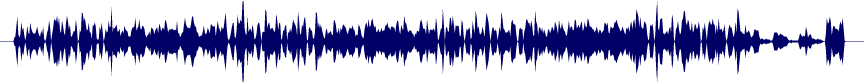 waveform of track #12898