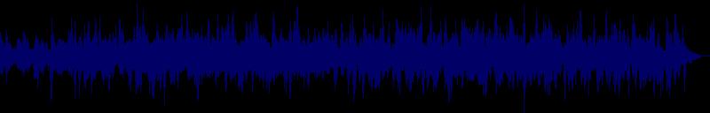 waveform of track #128014