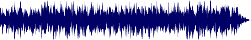 waveform of track #128021