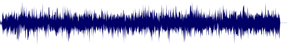 waveform of track #128024