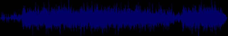 waveform of track #128036