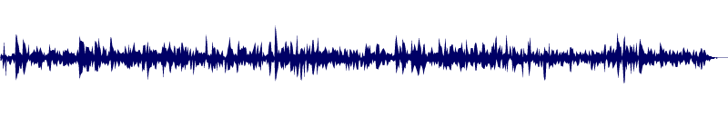 waveform of track #128058
