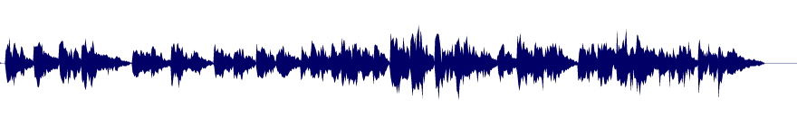 waveform of track #128071