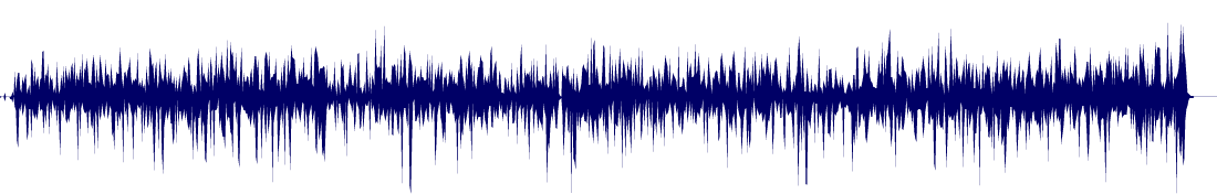 waveform of track #128073