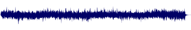 waveform of track #128080
