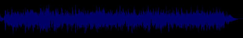 waveform of track #128143