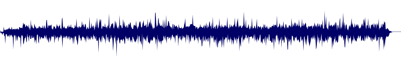 waveform of track #128145