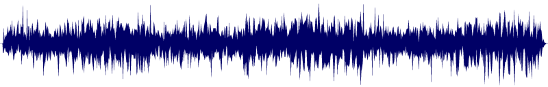 waveform of track #128147