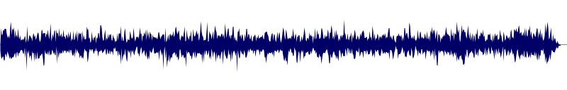 waveform of track #128151