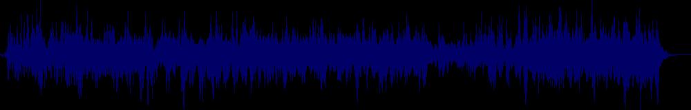 waveform of track #128159