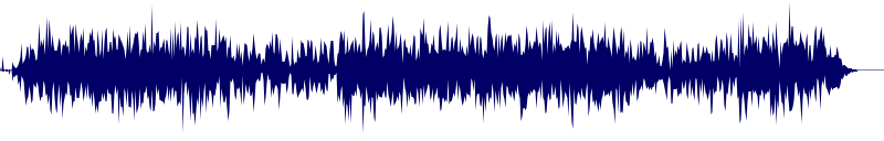 waveform of track #128186