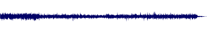 waveform of track #128215