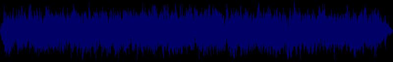 waveform of track #128216