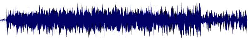 waveform of track #128219