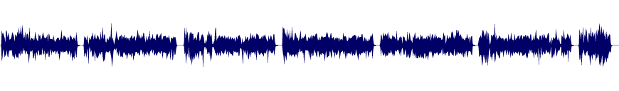 waveform of track #128220