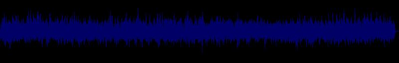 waveform of track #128221