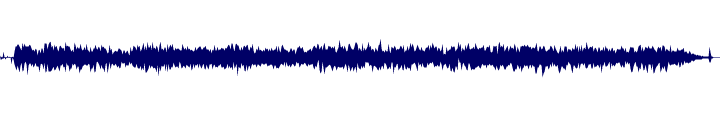 waveform of track #128235